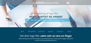 LogoResponse
